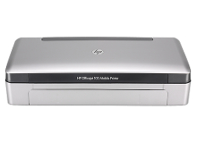 HP OfficeJet 100 (L411)