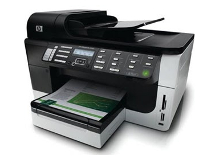 HP OFFICEJET 6500A E710A F WINDOWS 7 X64 DRIVER DOWNLOAD