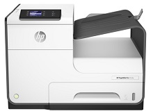 HP  PageWide Pro 452dn 452dw