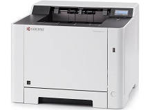 Kyocera Ecosys P2235dn P2235dw