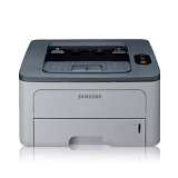 Samsung ML-2850 ML-2851ND