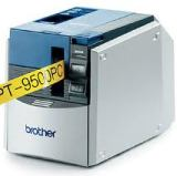 Brother  PT-9500PC