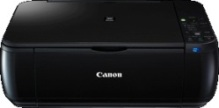 Canon  Pixma MP495