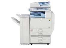 Ricoh Aficio MP C4000 MP C5000 Printer Toner Cartridges