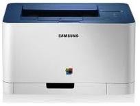 samsung clp 360 clp 365 clp 365w printer toner cartridges inkdepot. Black Bedroom Furniture Sets. Home Design Ideas