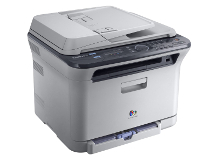 CLX-3170 PRINTER DRIVER FOR WINDOWS