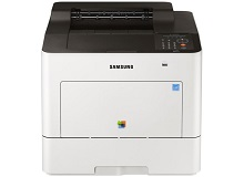 Samsung ProXpress C4010ND