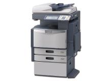 toshiba e studio 2330c 2820c 3520c 4520c printer toner inkdepot rh inkdepot com au toshiba e-studio 2330c manuel toshiba e-studio 2330c driver windows 8