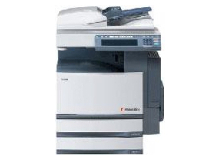 TOSHIBA E STUDIO 281C PRINTER WINDOWS 10 DRIVERS