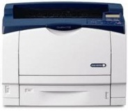 Fuji Xerox  DocuPrint 3105