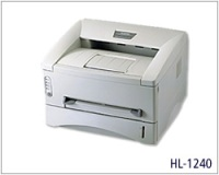 Brother  HL-1240