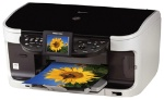 Canon  PIXMA MP800 MP800R