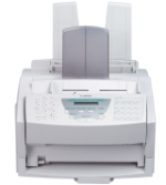 Canon MultiPASS MPL60