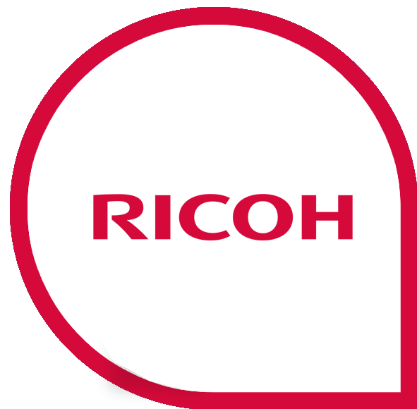 Ricoh Printers Ink Cartridges