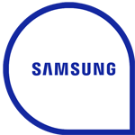 Buy Samsung Printer Ink and Toner Cartridges at Lowest price