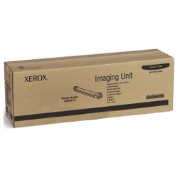 Fuji Xerox 108R00713 Imaging Unit
