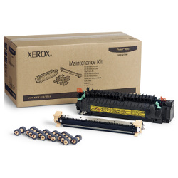 Fuji Xerox 108R00718 Maintenance Kit