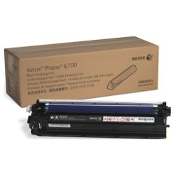 Fuji Xerox 108R00974 Black Imaging Unit