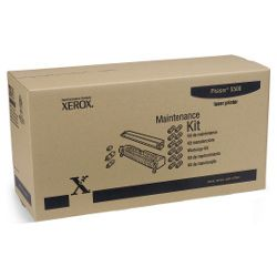 Fuji Xerox 109R00732 Maintenance Kit