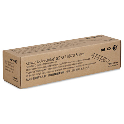 Fuji Xerox 109R00783 Maintenance Kit