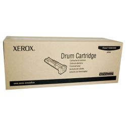 Fuji Xerox 113R00685 Drum Unit