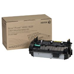 Fuji Xerox 115R00070 Maintenance Kit