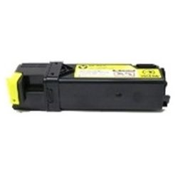 Compatible 1320Y Yellow