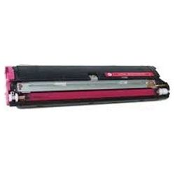 Remanufactured 1710517-007 Magenta