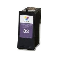 Remanufactured 33 Colour (18C0033)