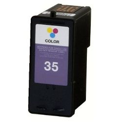 Remanufactured 35 Colour High Yield (18C0035)