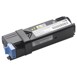 Remanufactured 2130Y Yellow
