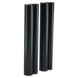Compatible FO-3CR 2 Pack Value Pack Transfer Films