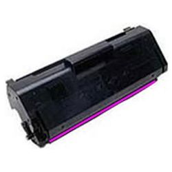 Remanufactured 406061 Magenta