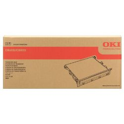 Oki 43449707 Transfer Belt Unit
