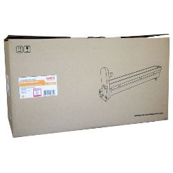 Oki 44064034 Magenta Drum Unit