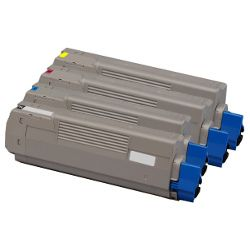 Remanufactured 44315309-12 5 Pack Bundle