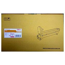 Oki 44318510 Magenta Drum Unit