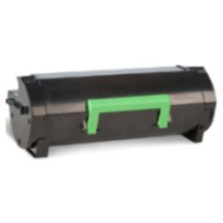 Remanufactured 523H Black High Yield (52D3H00)