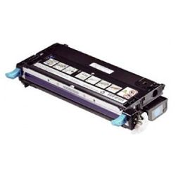 Remanufactured 592-10382 Cyan High Yield