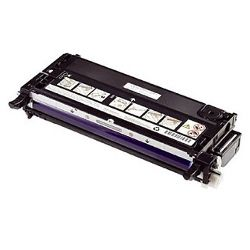 Remanufactured 592-10385 Black High Yield