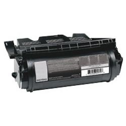 Remanufactured 64017HR Black High Yield