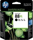HP 88XL Black High Yield (C9396A) (Genuine)