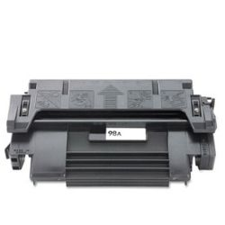 Remanufactured 98A Black (92298A)