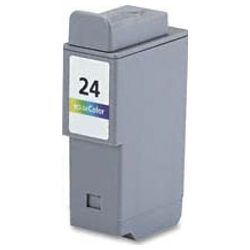 Compatible BCI-24 Colour