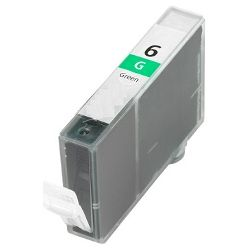 Compatible BCI-6G Green