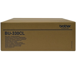 Brother BU-330CL Transfer Belt Unit