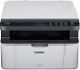 Brother DCP-1510 Multi Function Mono Laser Printer
