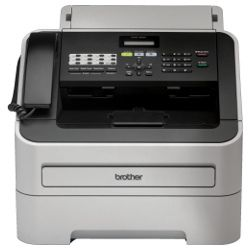 Brother Fax-2950 Multi Function Mono Laser Fax + Printer