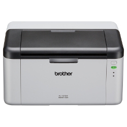 Brother HL-1210W Mono Laser Wireless Printer