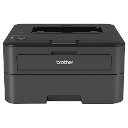Brother HL-L2340DW Mono Laser Wireless Printer